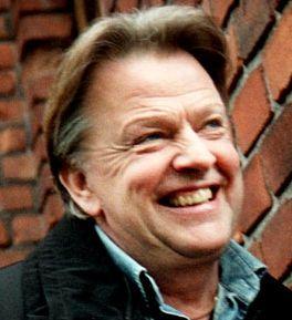 Sven-Erik Magnusson - 7283_20130210131852
